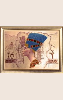 butterfly_417_nefertiti