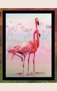 riolis_rt-0012_rozovij_flamingo