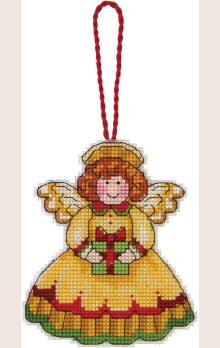 angel-ornament